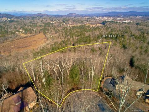 230 High Road Overlook Hendersonville NC 28739