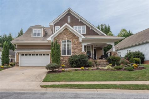 105 Carolina Bluebird Loop Arden NC 28704
