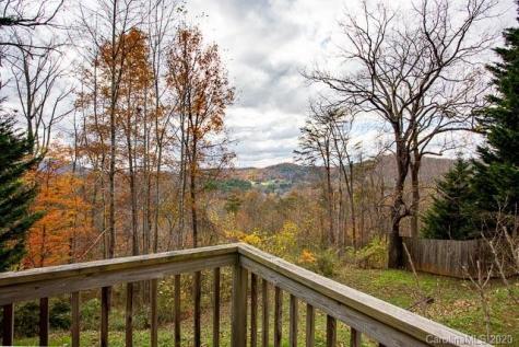 75 E Mountain Way Asheville NC 28805