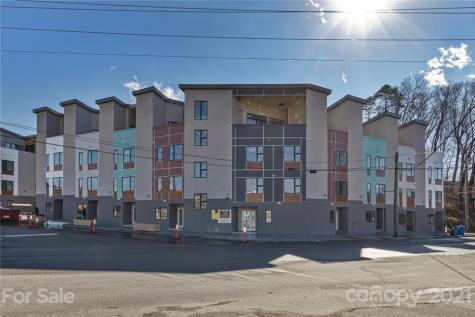 104 Southside Avenue Asheville NC 28801