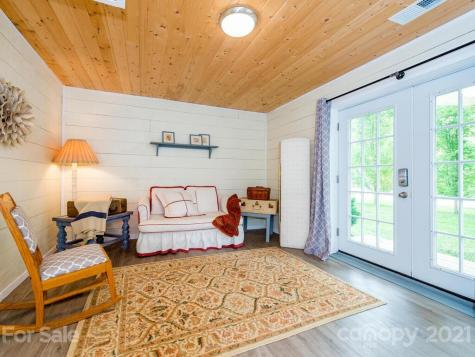 490 Old Haw Creek Road Asheville NC 28805