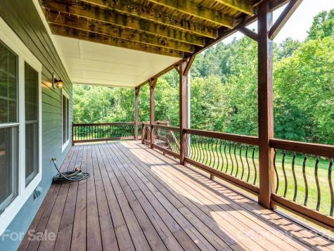 37 Creekside View Drive Asheville NC 28804