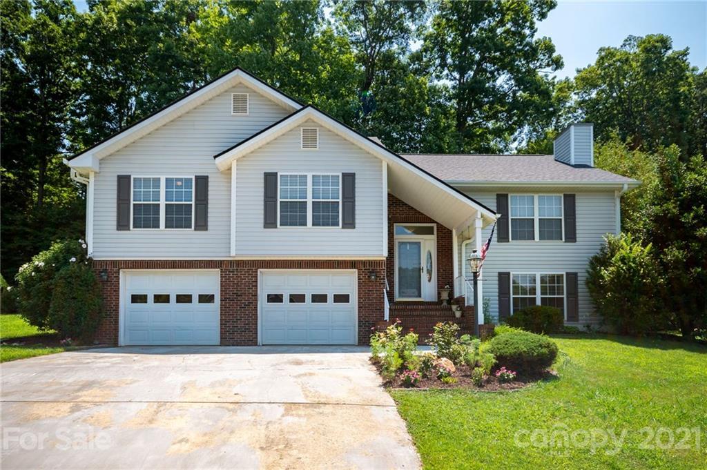 50 Winding Oak Drive Arden NC 28704