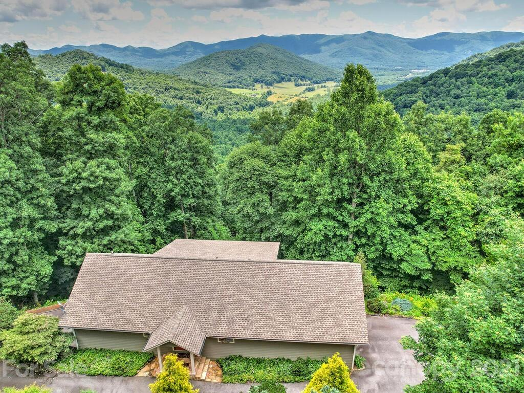 3 Wedgewood Terrace Black Mountain NC 28711