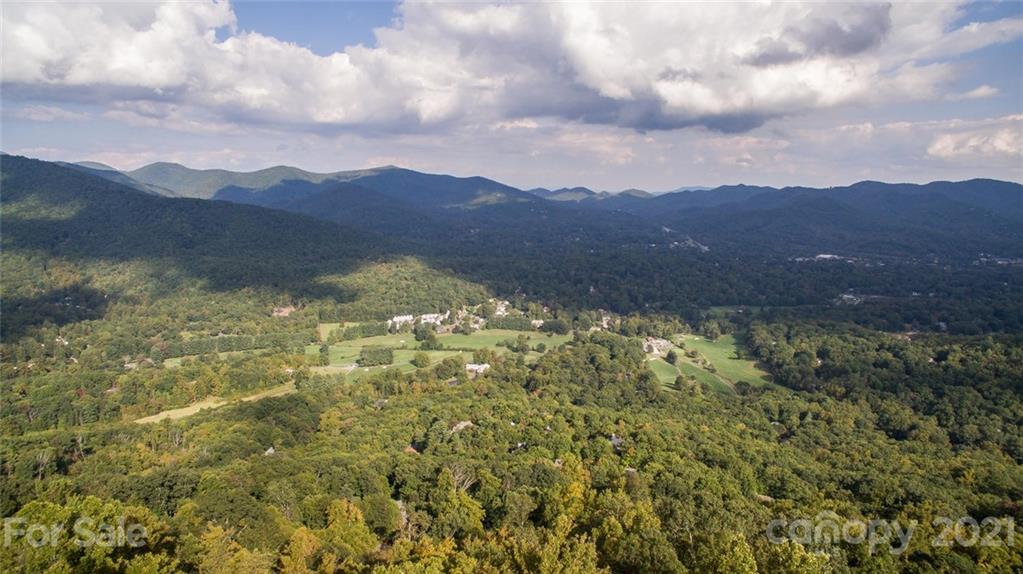 337 Pinnacle Drive Black Mountain NC 28711