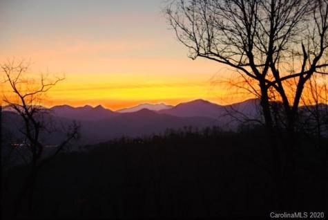 99999 Elk Mountain Scenic Highway Asheville NC 28804