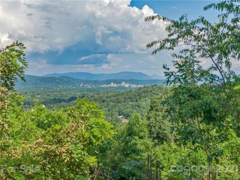 28 Bird's Eye View Road Asheville NC 28806