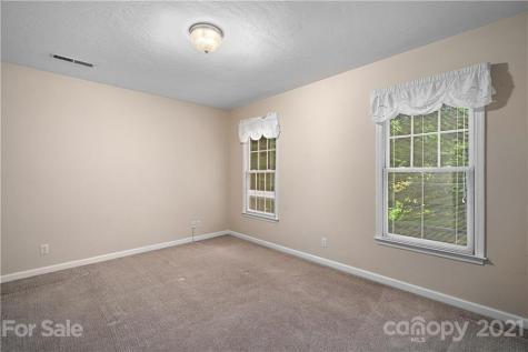 49 Eastmoor Drive Asheville NC 28805