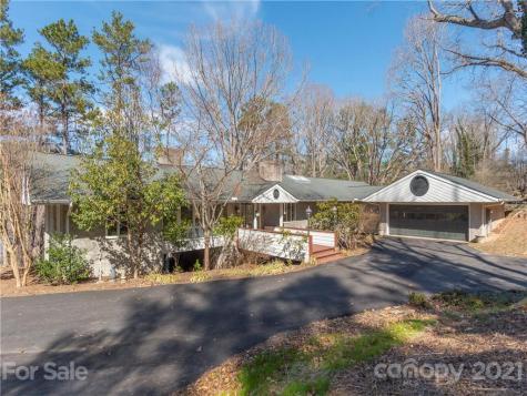 181 Lakeshore Drive Asheville NC 28804