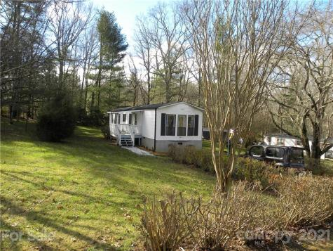42 Meadow Chase Road Fletcher NC 28732