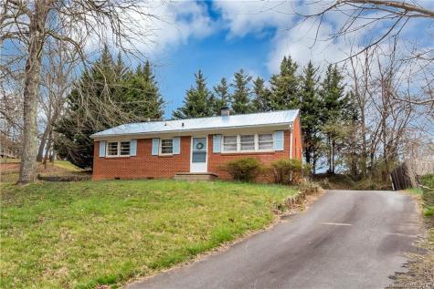 48 Royal Oaks Drive Arden NC 28704