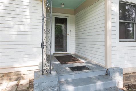 32 Tremont Street Asheville NC 28806
