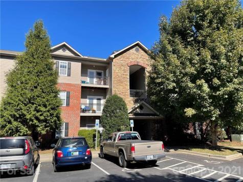 515 Appeldoorn Circle Asheville NC 28803
