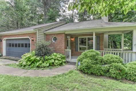 14 Foxberry Drive Arden NC 28704