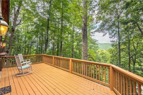 219 Blue Ridge Vista Asheville NC 28805
