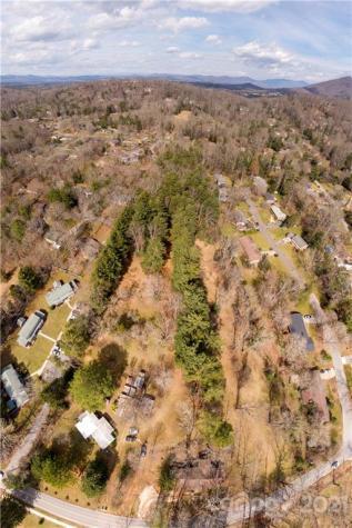 93 & 95 Springside Road Asheville NC 28803