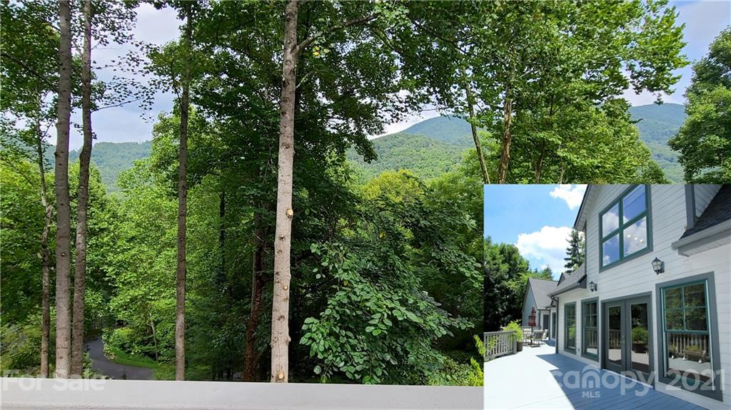 30 OxBow Crossing Weaverville NC 28787