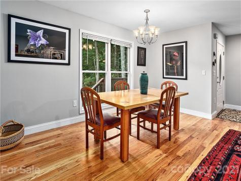 10 Silver Springs Drive Asheville NC 28803