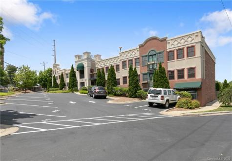 37 Hiawassee Street Asheville NC 28801