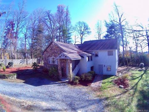 55 Jade Walker Drive Hendersonville NC 28792