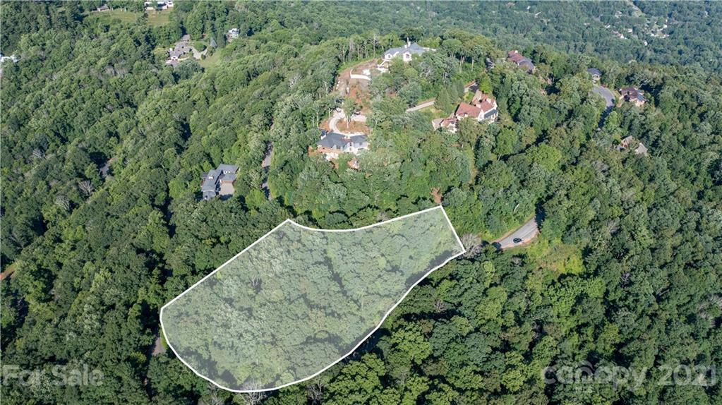 152 Skycliff Drive Asheville NC 28804