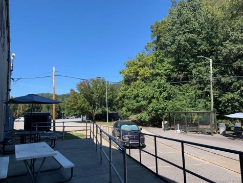 12 Gerber Road Asheville NC 28803