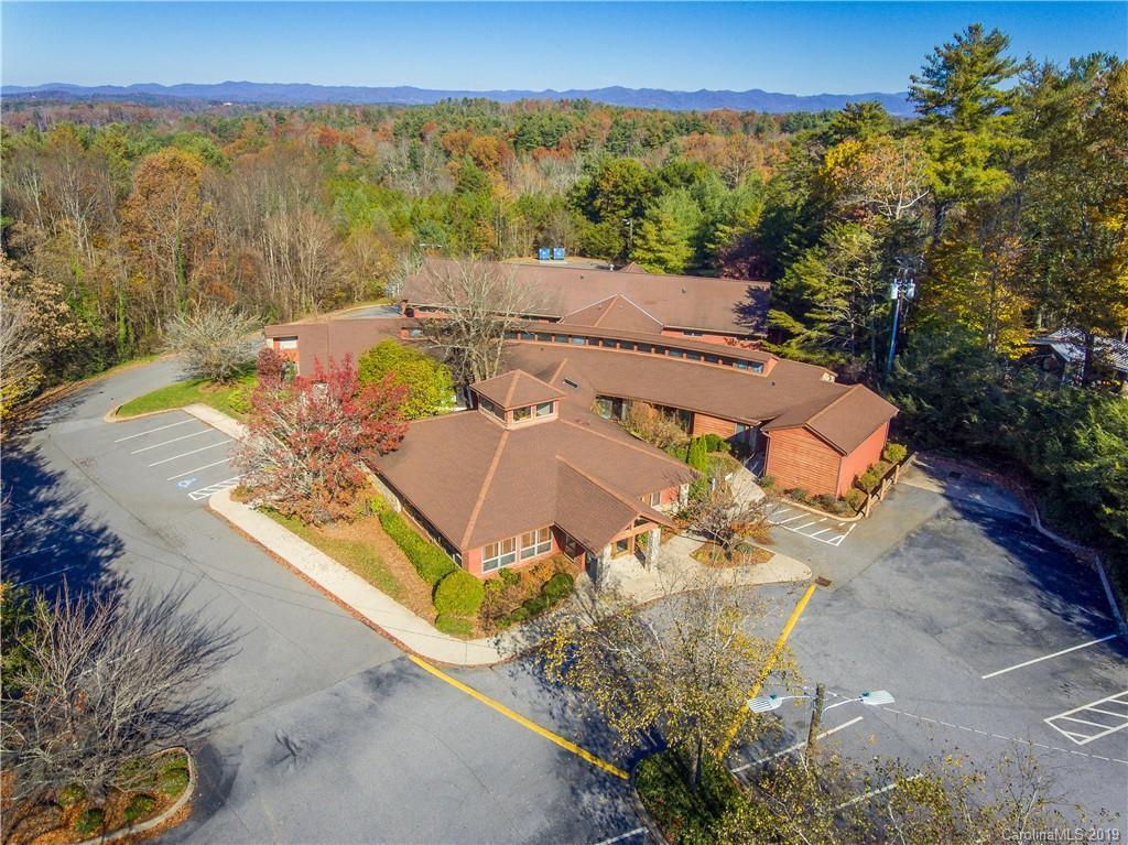 63 Monticello Road Weaverville NC 28787