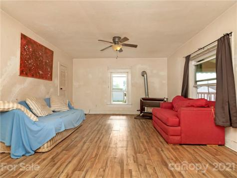 360 Whitmire Street Brevard NC 28712
