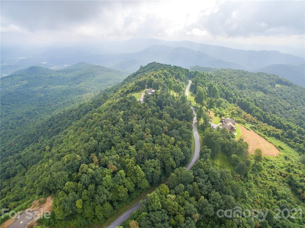 145 High Cliffs Trail Black Mountain NC 28711
