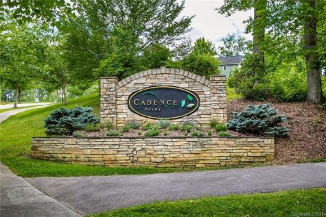 Lot 14 Cadence Circle Brevard NC 28712