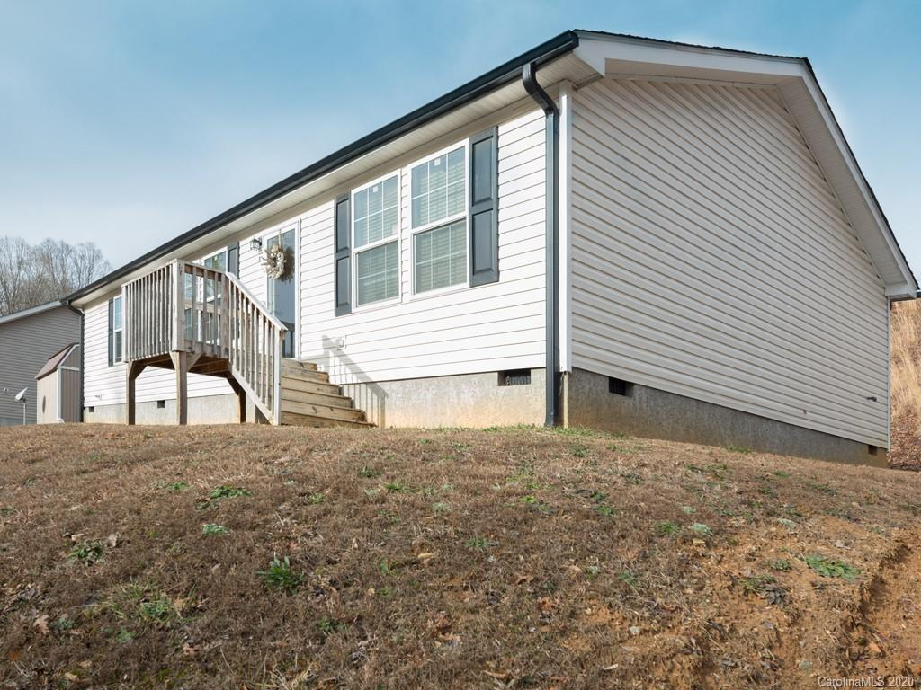 3 Glenview Road Arden NC 28704