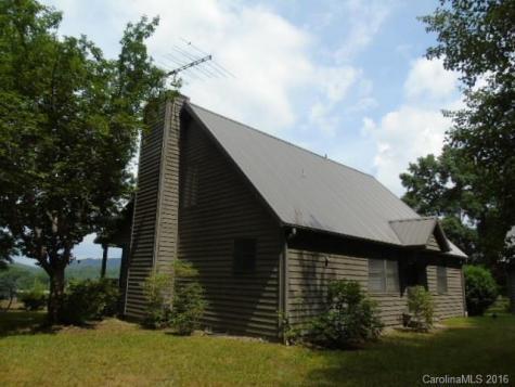 200 Cherry Oak Road Burnsville NC 28714
