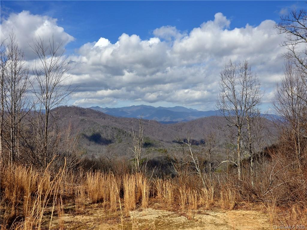 9999 Major Mountain Road Black Mountain NC 28711