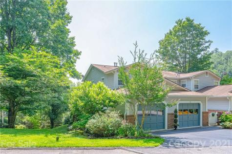 90 Lakeview Court Brevard NC 28712