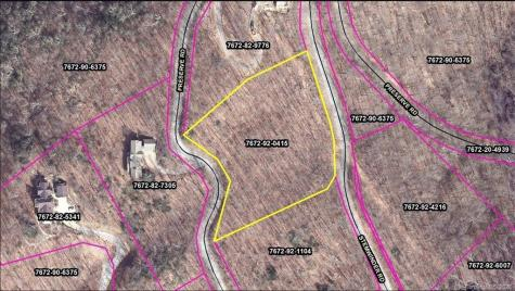 0186 Preserve Road Sylva NC 28779