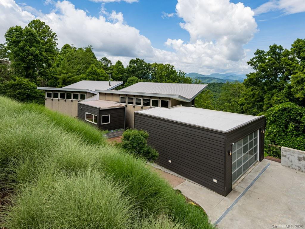 80 Horizon Hill Road Asheville NC 28804