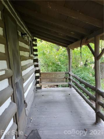 15 Cottage Drive Asheville NC 28805