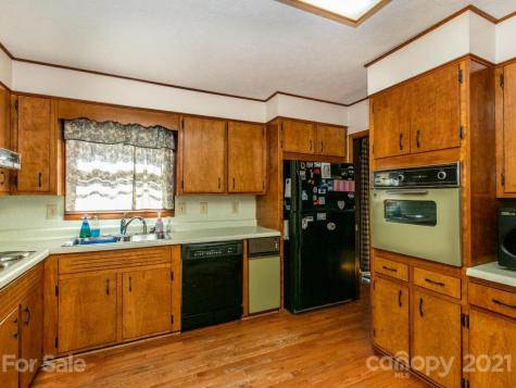4 Spring Hill Drive Arden NC 28704