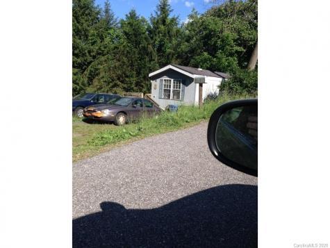 63 Reddick Road Asheville NC 28805