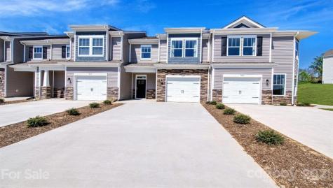607 Santa Clara Drive Asheville NC 28806