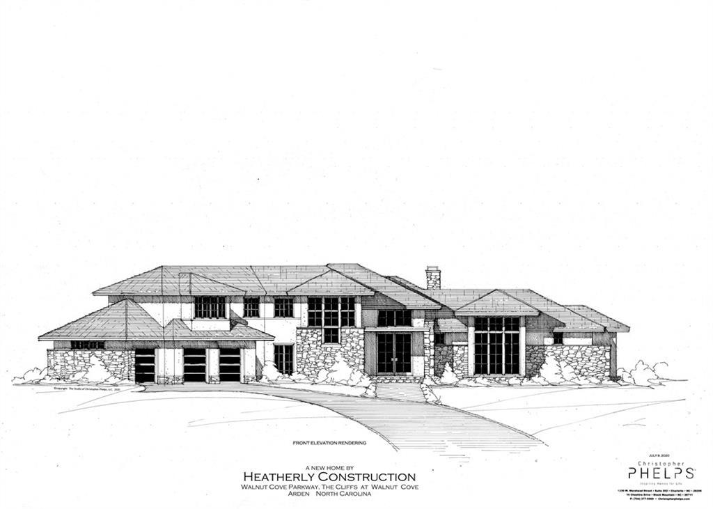 351 Walnut Valley Parkway Arden NC 28704