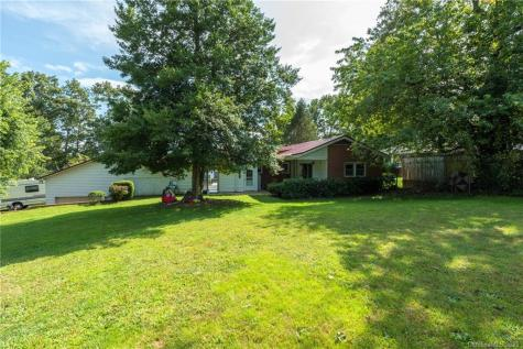 3565 Chimney Rock Road Hendersonville NC 28792