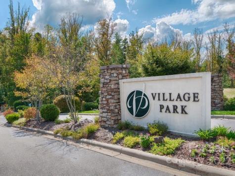 69 Village Pointe Lane Asheville NC 28803