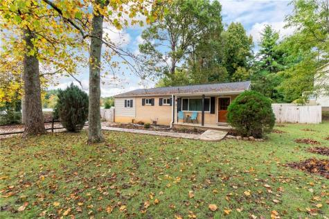 25 Royal Pines Drive Arden NC 28704