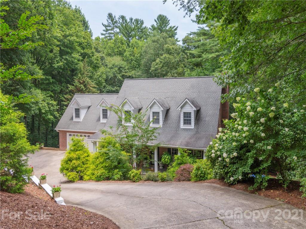 4 Covewood Court Arden NC 28704