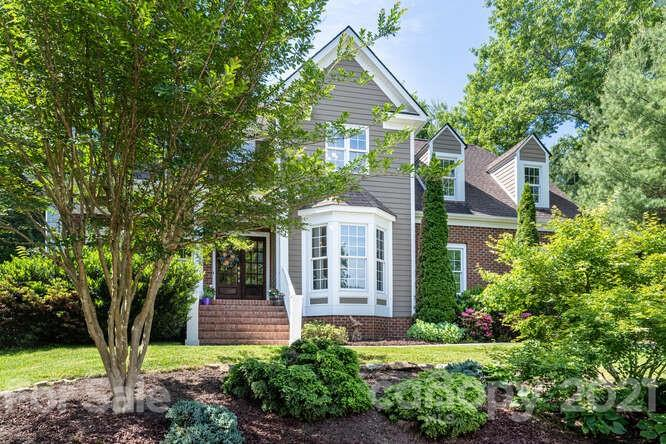 31 Madelyn Lane Fairview NC 28730