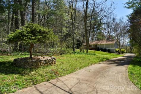 16 Chipping Green Drive Arden NC 28704
