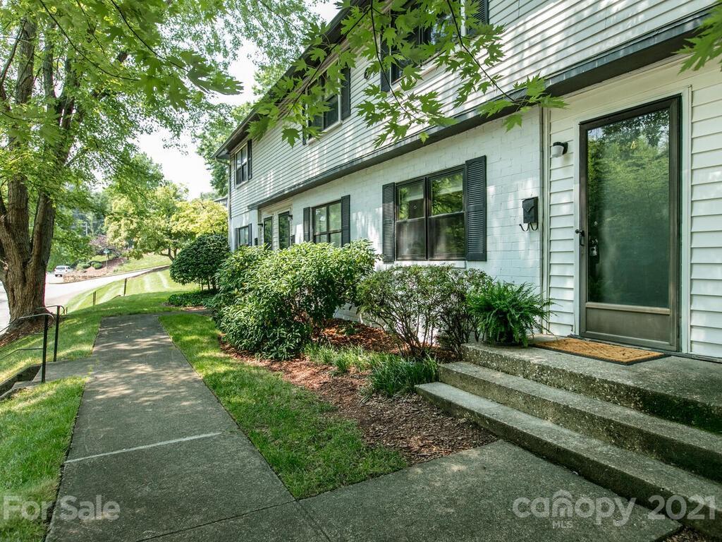 615 Biltmore Avenue Asheville NC 28803