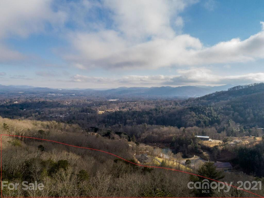 232 Spivey Mountain Road Asheville NC 28806