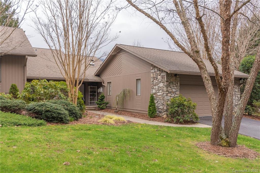 46 Stony Ridge Asheville NC 28804